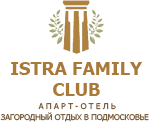 Istra Family Club