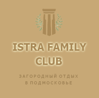 Гостиница Истра,  Istra Family Club